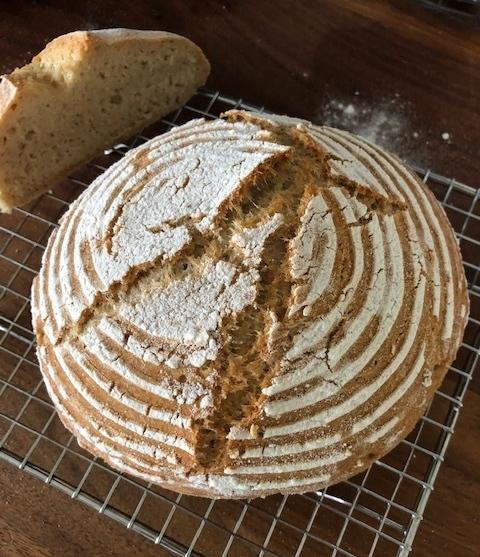 GF artisan bread.jpg