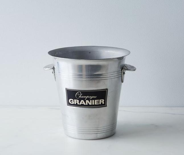 vintage champagne bucket.jpg