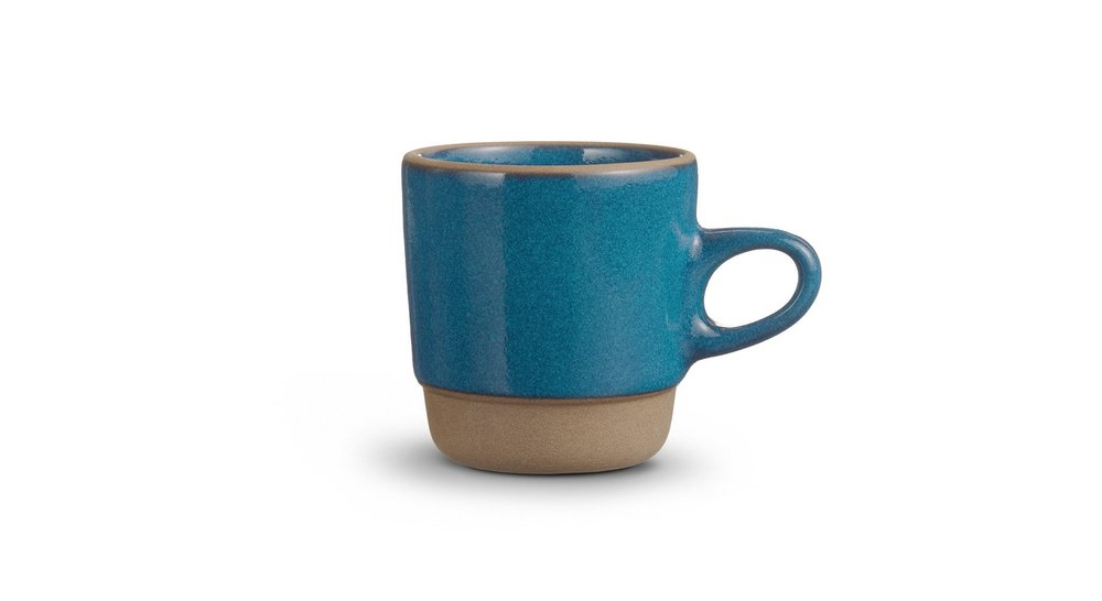 stack-mug-tartine-teal-heath-ceramics_205-0323.jpg