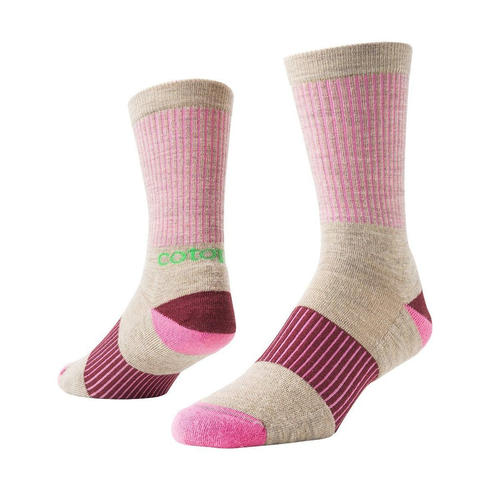 cotopaxi libre socks.jpg