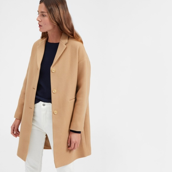 everlane cocoon coat camel.jpeg