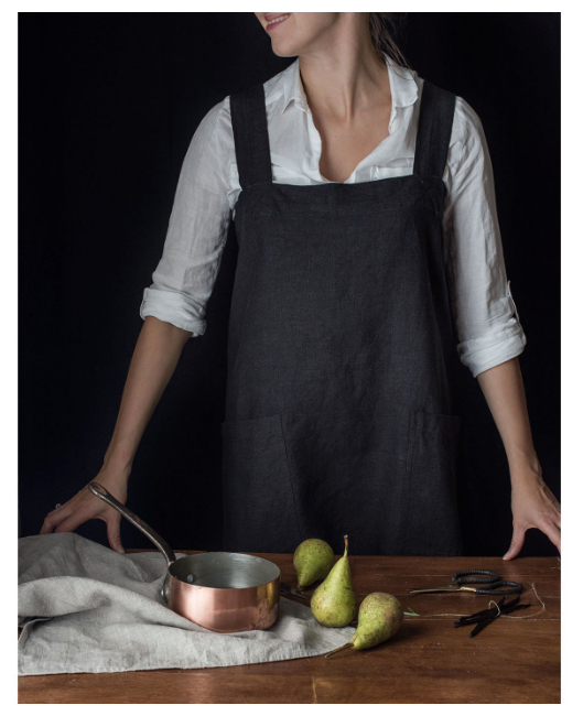 rough linen pinafore.jpg