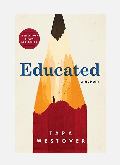 Educated-Tara-Westover.jpg