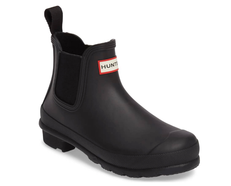 hunter chelsea boot.jpg