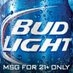 Bud Light.jpeg