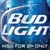 Bud Light.jpeg