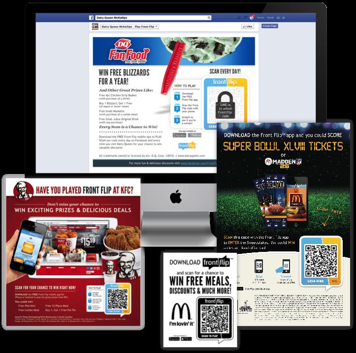 MarketingIntegration.png