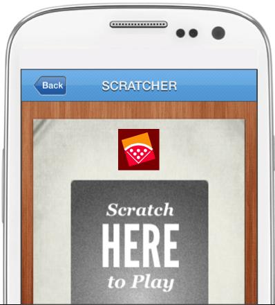 Scratcher_crop.png