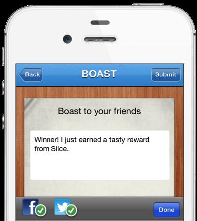 SocialBoast3crop.png
