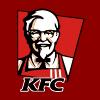 KFC.jpeg
