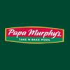 Papa Murphy's.jpeg