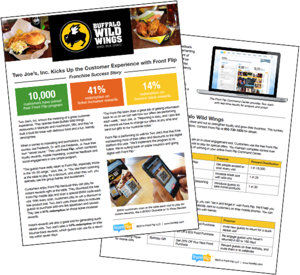 BWW Case Study Collage.png