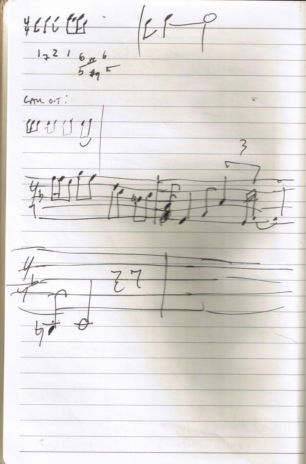 notation.jpeg