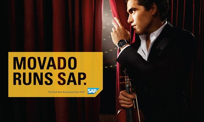 SAP.jpg