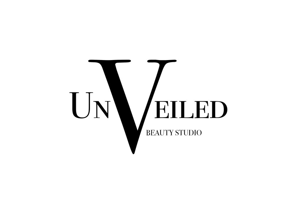 UnVeiled Beauty Studio Logo.jpg