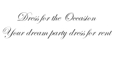 DressoftheOccasion-header.png