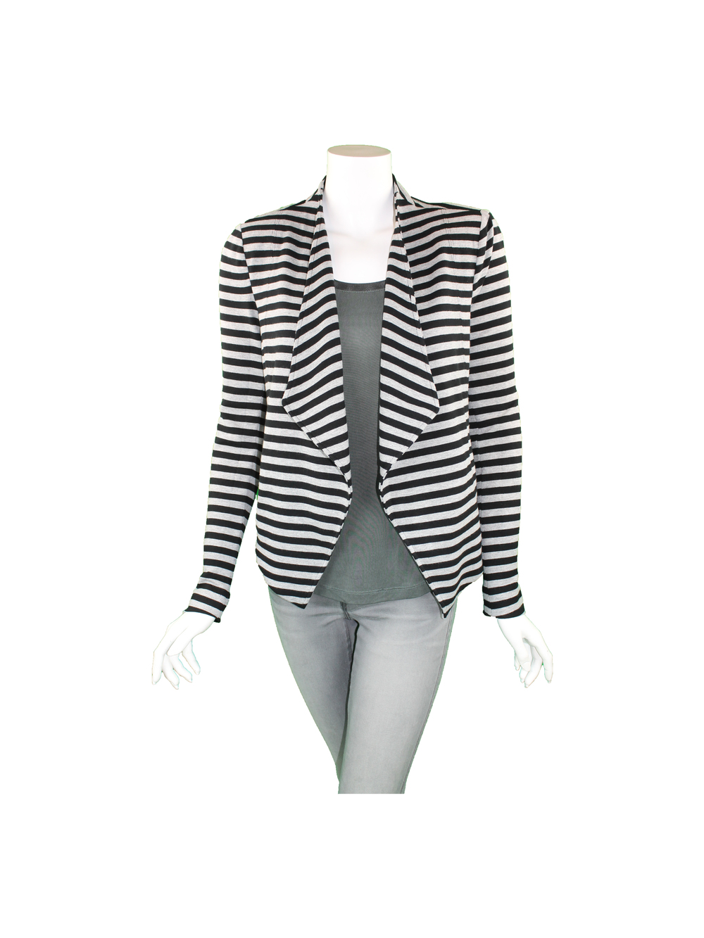 Tart stripe blazer front.jpg