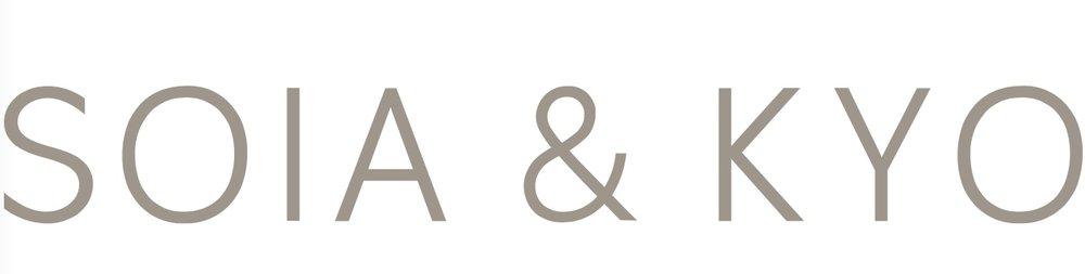 soia-kyo-logo.jpeg