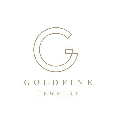 1200x1200_1459960655-e5c0a8dffd56caea-goldfine_logo_gold.jpg