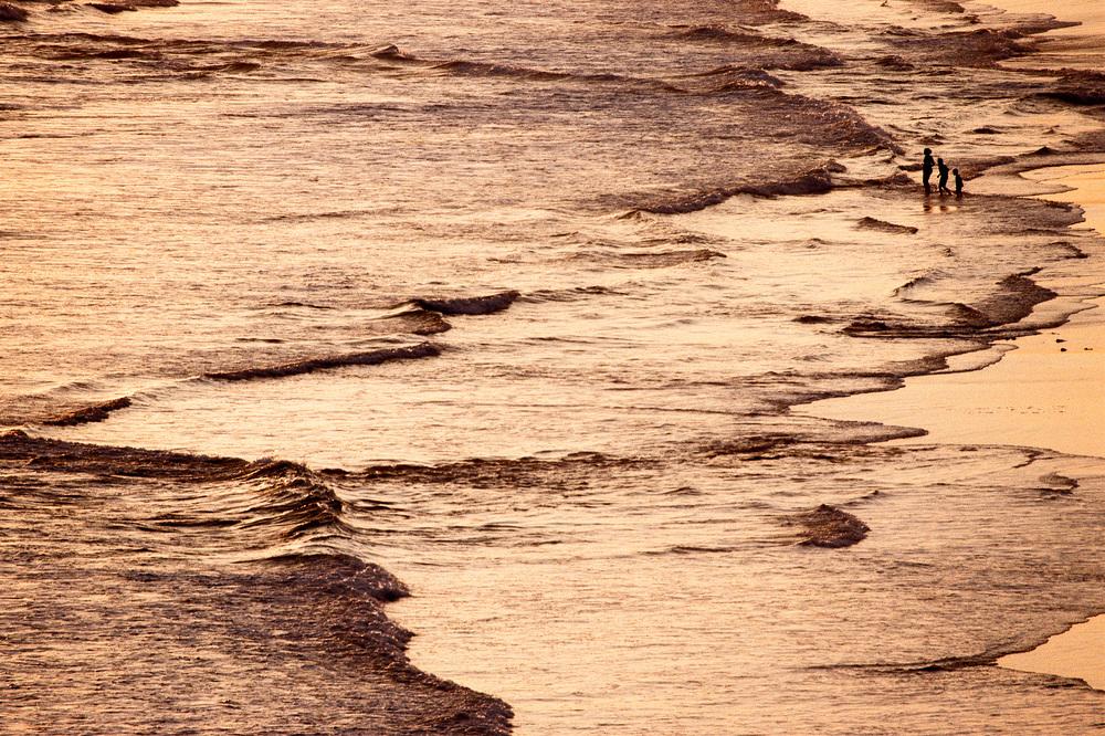 Menorca Calla.jpg