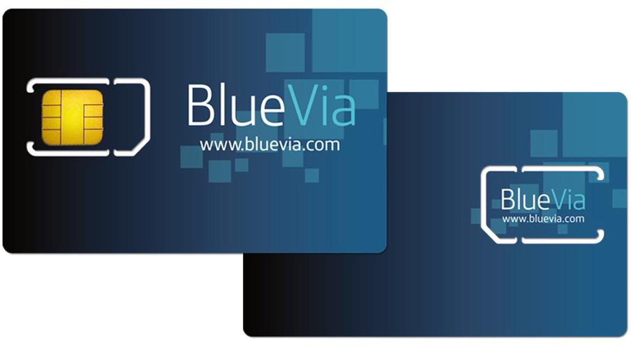 8_BlueVia-SimCards_1024.jpg