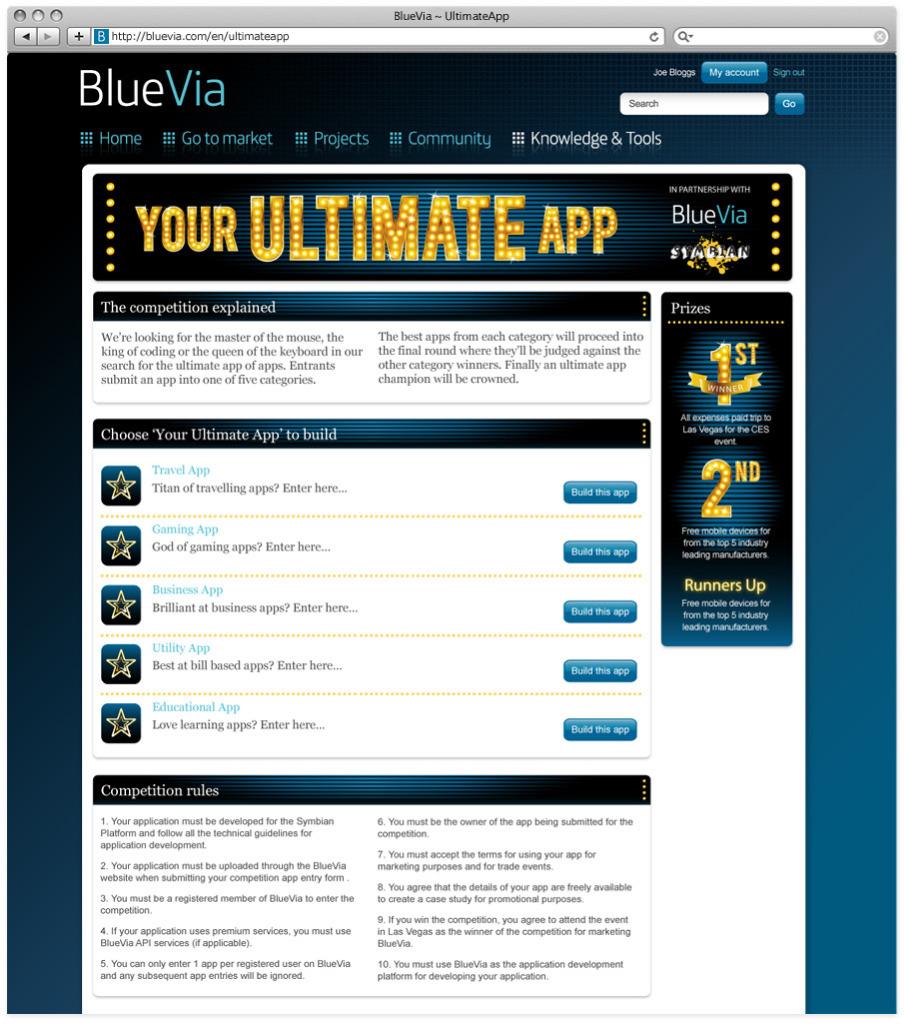 11_BlueVia-Website_Ultimate-app_page_1024.jpg