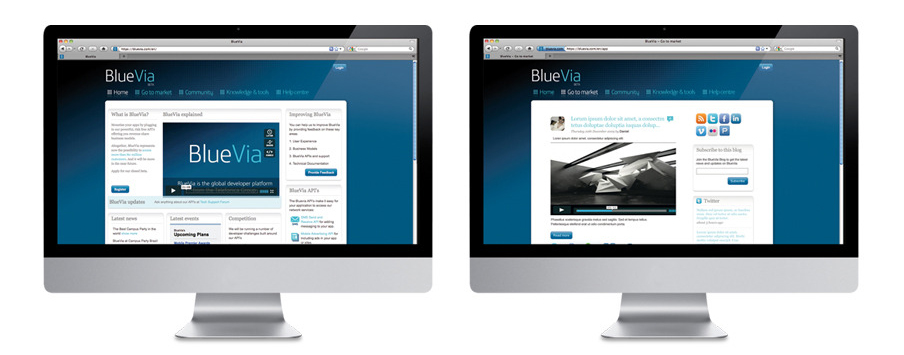 BlueVia_Situ_1024.jpg
