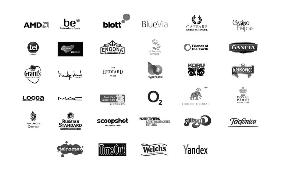 about-slides-bw-logo.jpg
