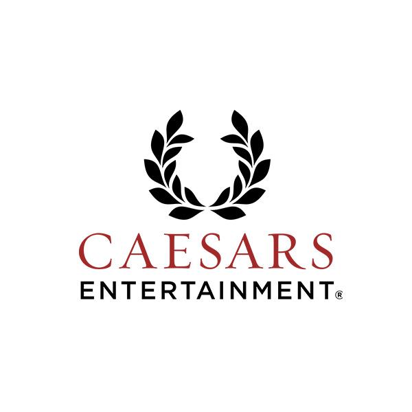 caesars-logo.jpg