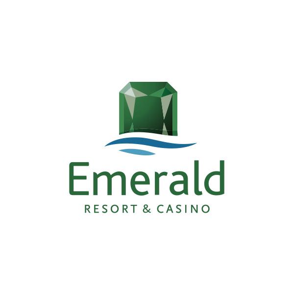 emerald-logo.jpg