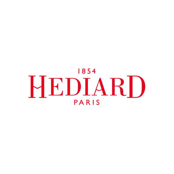 hediard-logo.jpg
