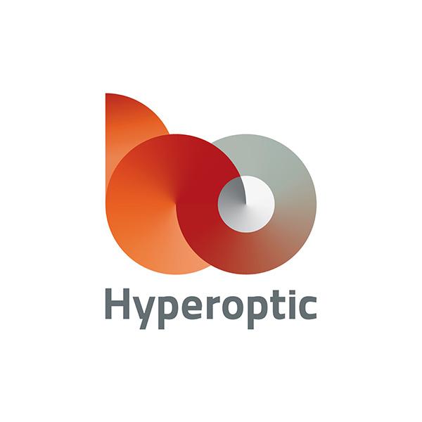 hyperoptic.jpg