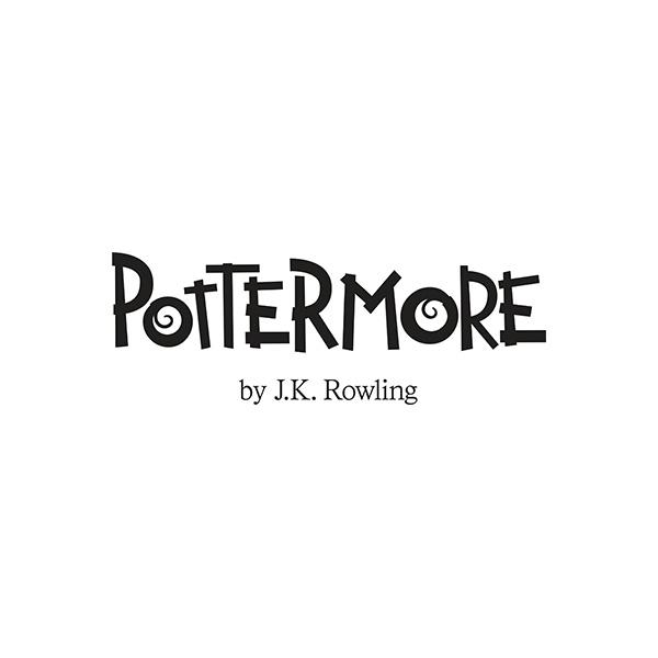 pottermore-logo.jpg