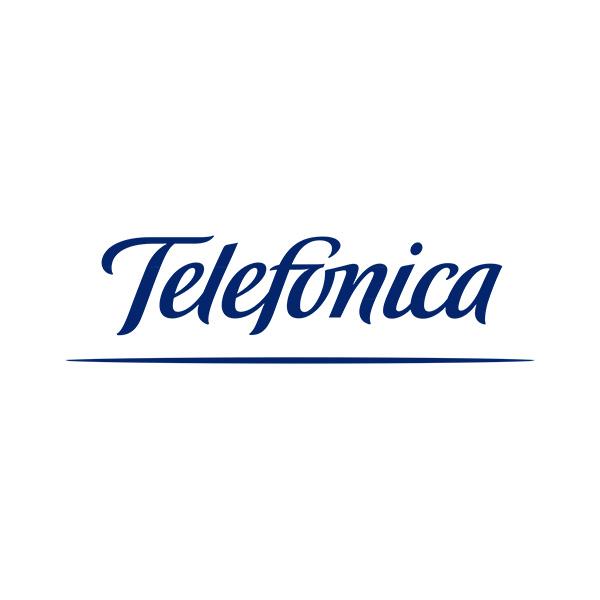 telefonica-logo.jpg