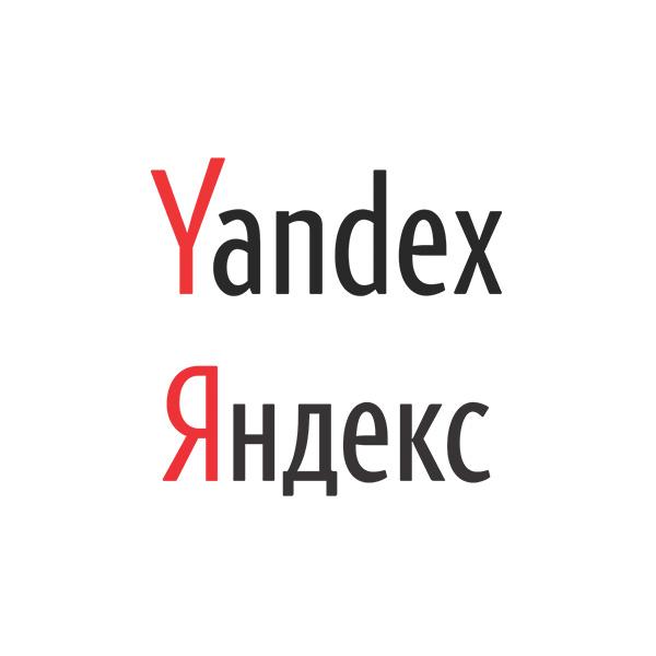 yandex-logo.jpg