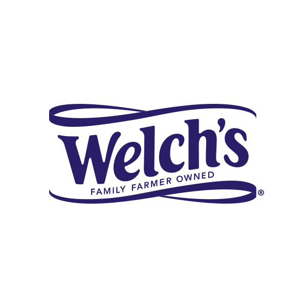 welchs-logo.jpg