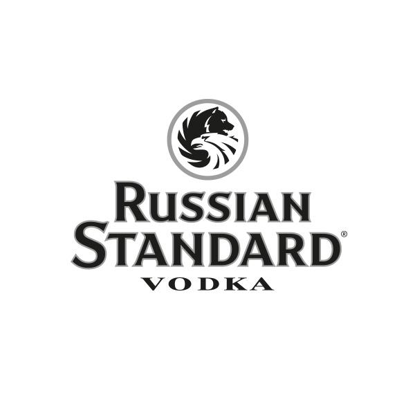 rsv-logo.jpg