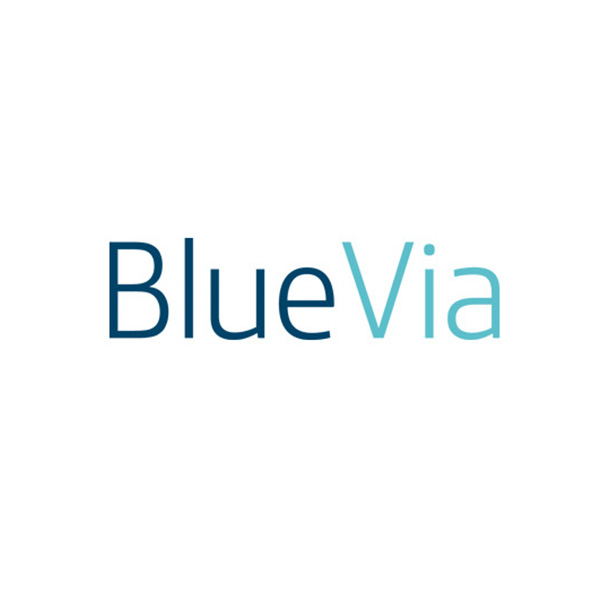 bluevia-white-logo.jpg