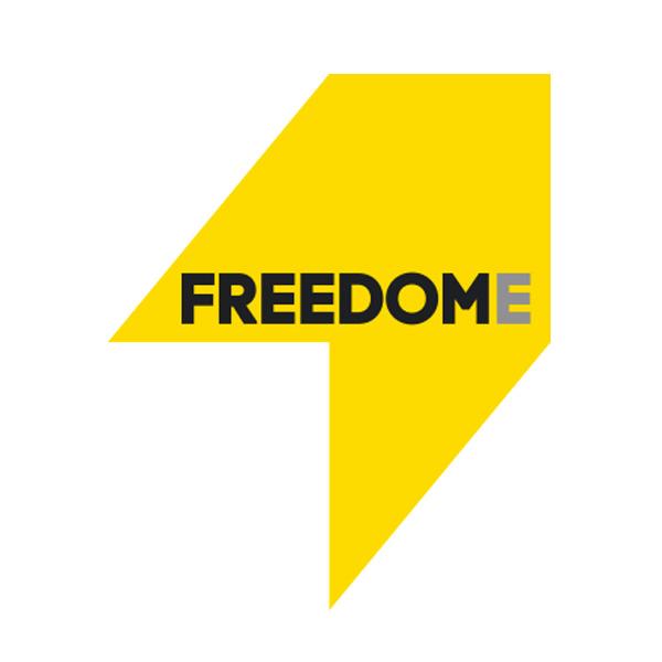 freedome-logo2.jpg