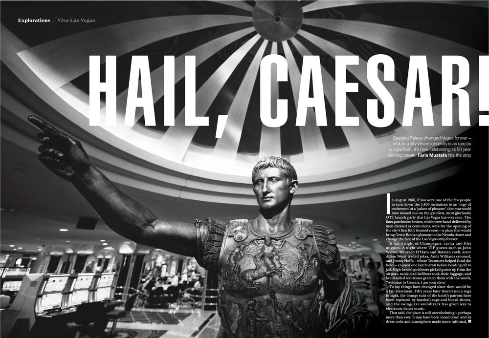 Caesars article2.jpg