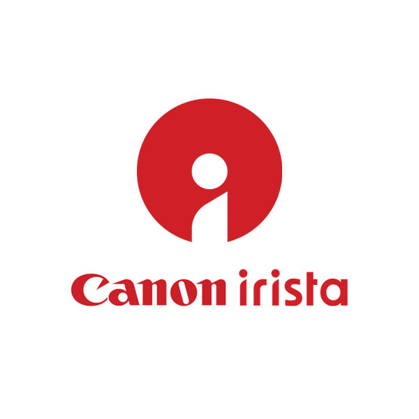 canon-irista.png