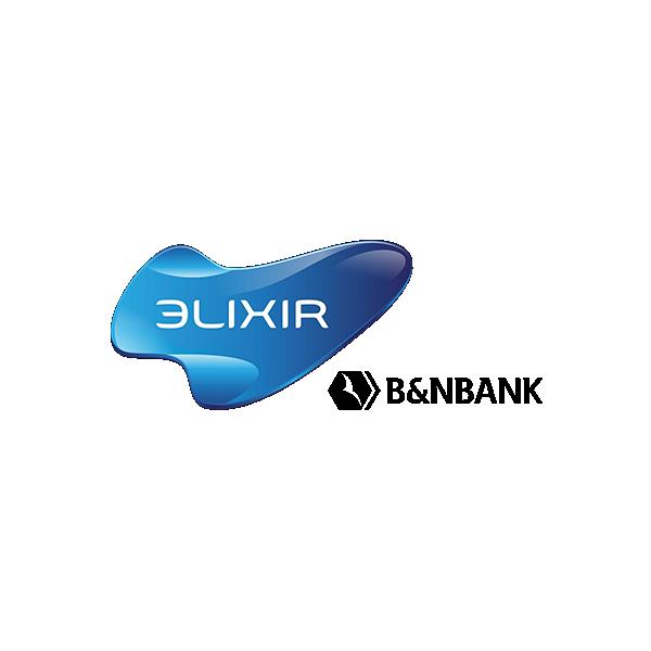 exlixir logo-white.png