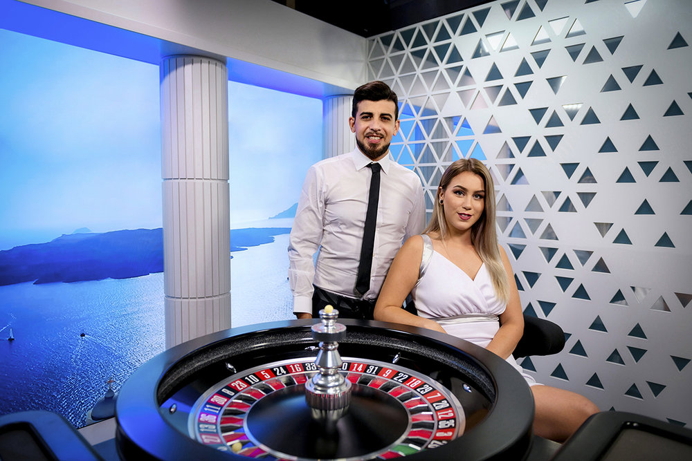 2018_oct_gvc_greek_roulette_1200px.jpg