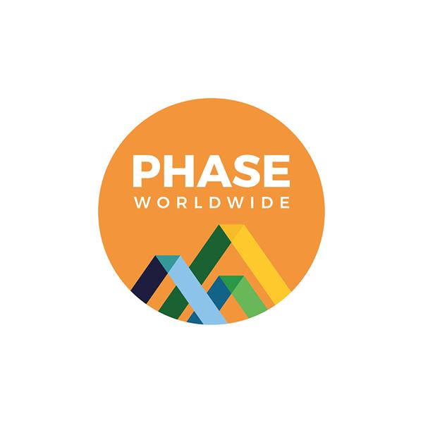 Phaseworldwide Newlogo.png