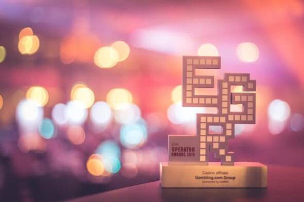 cvg-opet-ziskala-prestizne-oceneni-egr-operator-awards2._590x391.jpg