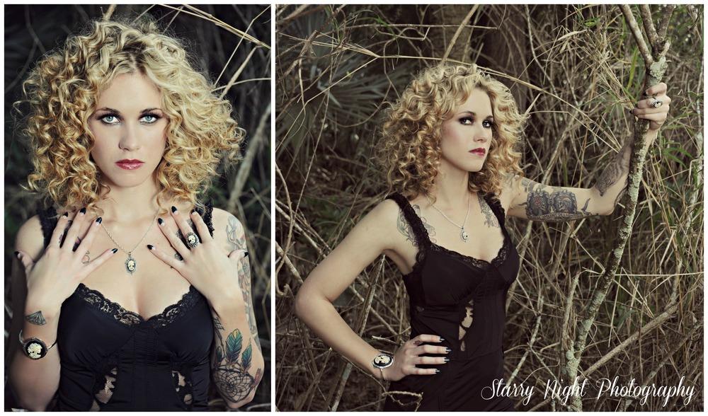 Jackie collage-WM .jpg