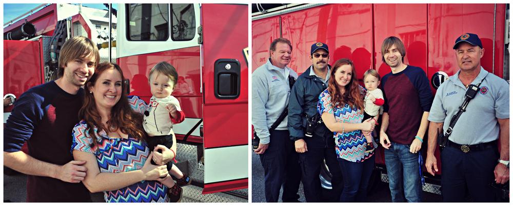 Fire Truck Collage 6.jpg