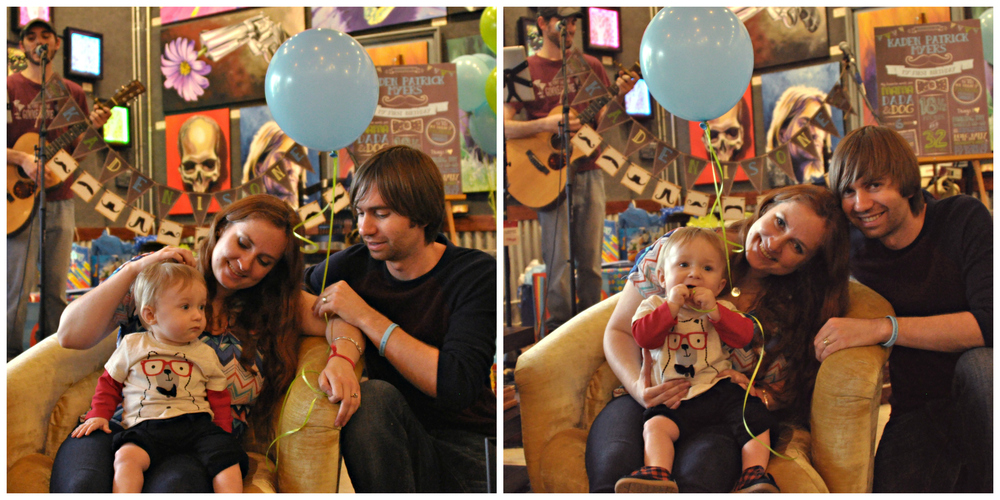 Balloon Collage .jpg