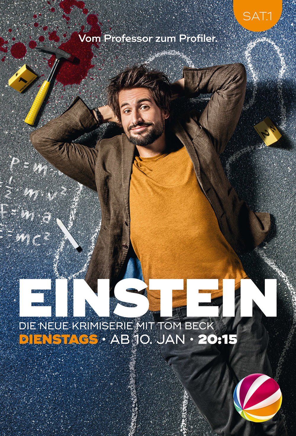 EinsteinCLP.jpg