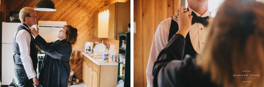 wed-white-082.jpg
